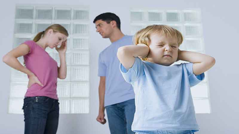 The-family-is-not-warm,-aggressive-children-news-site
